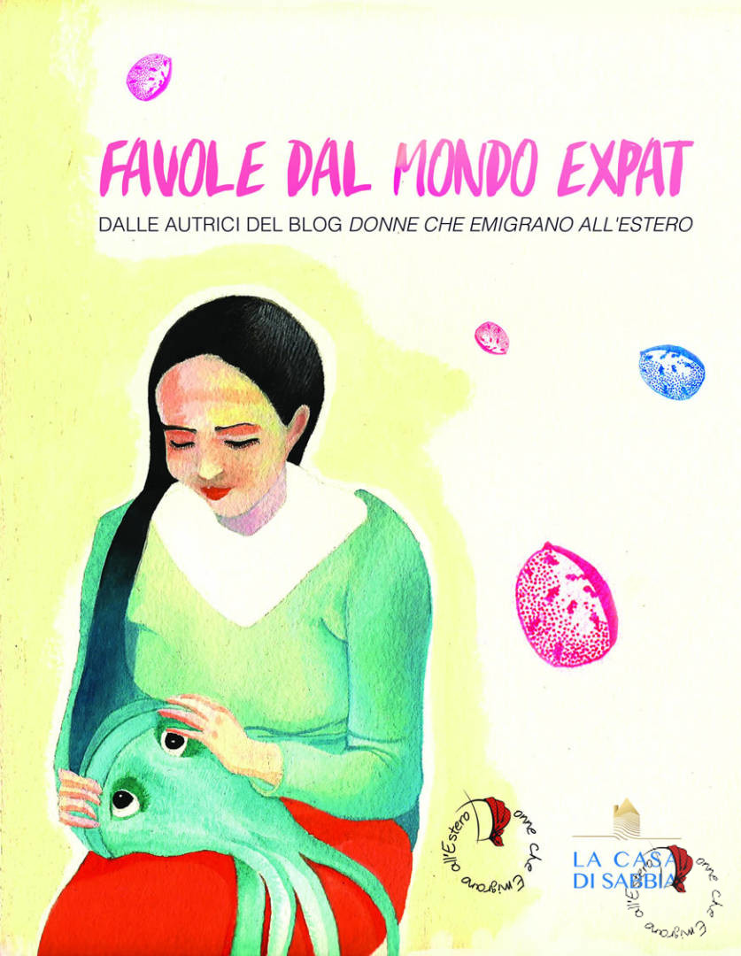 favole-expat-cover