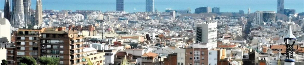 panorama-weekend-a-barcellona