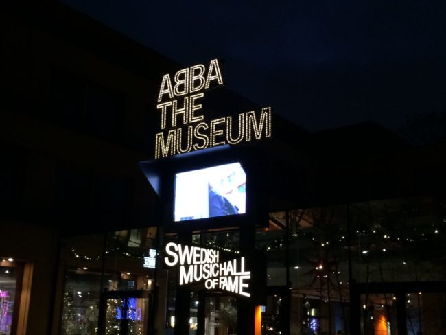 abba-the-museum-hall-fame