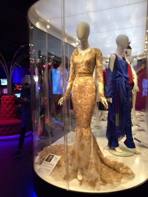 eurovision-abba-the-museum