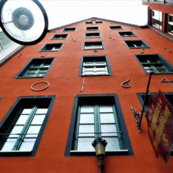 freewalk-cologne-casa-rossa